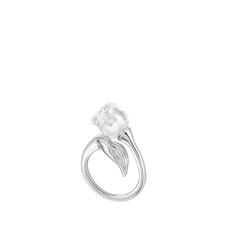 Muguet Ring