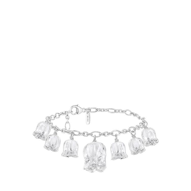 Muguet Bracelet