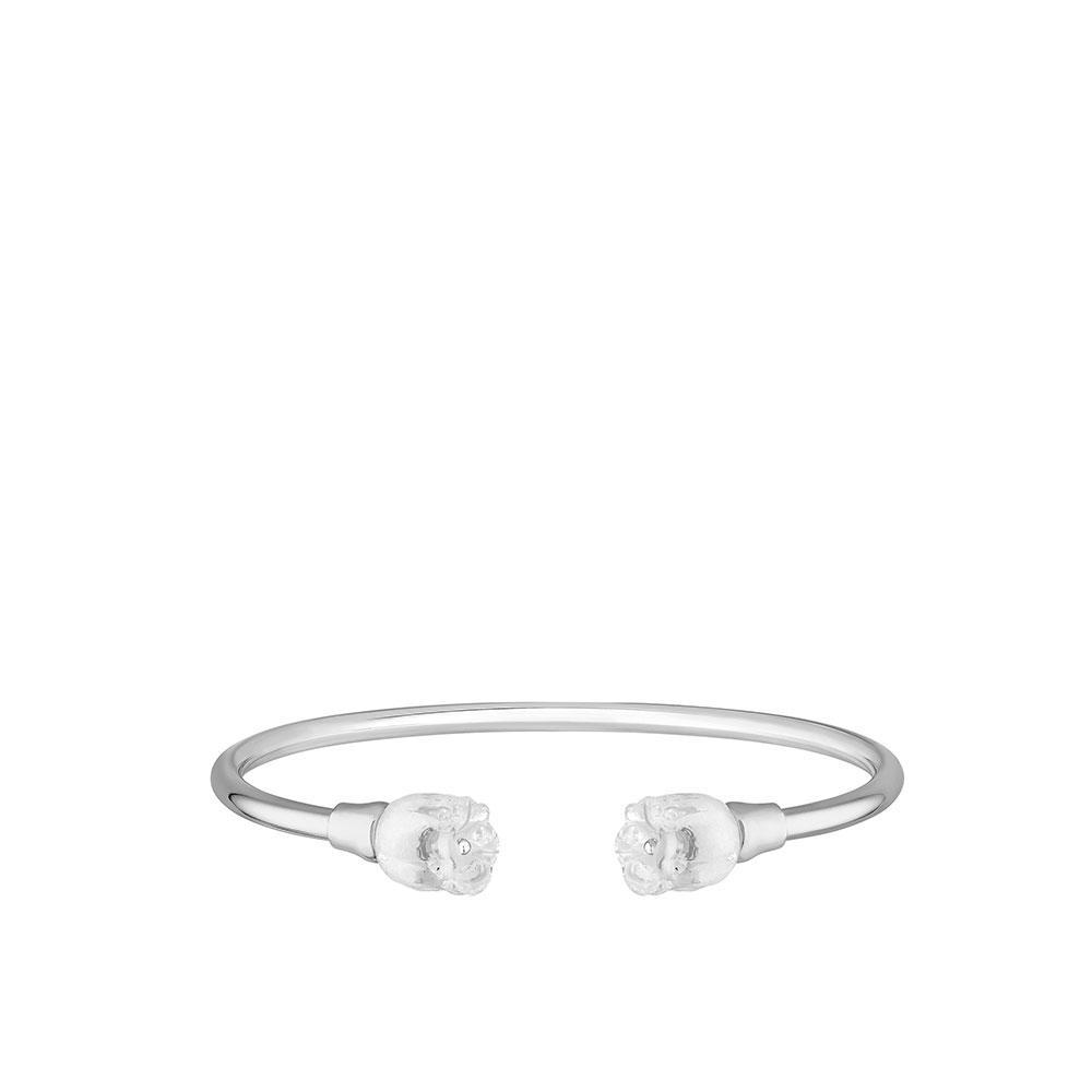 MUGUET FLEXIBLE BANGLE