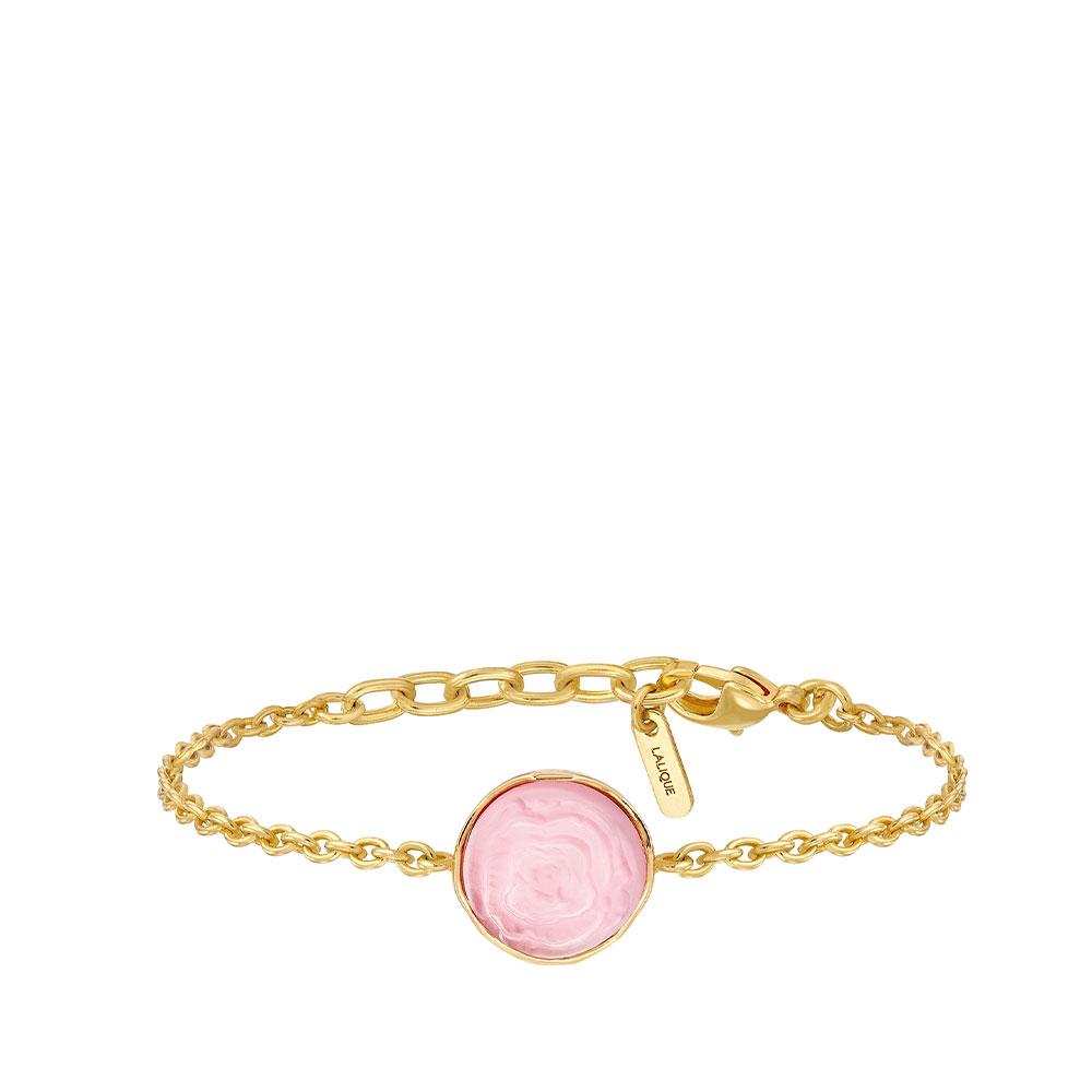 Pivoine Bracelet