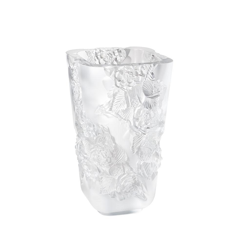 Pivoines Vase Large Size