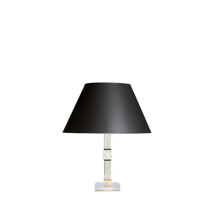 Joséphine lamp