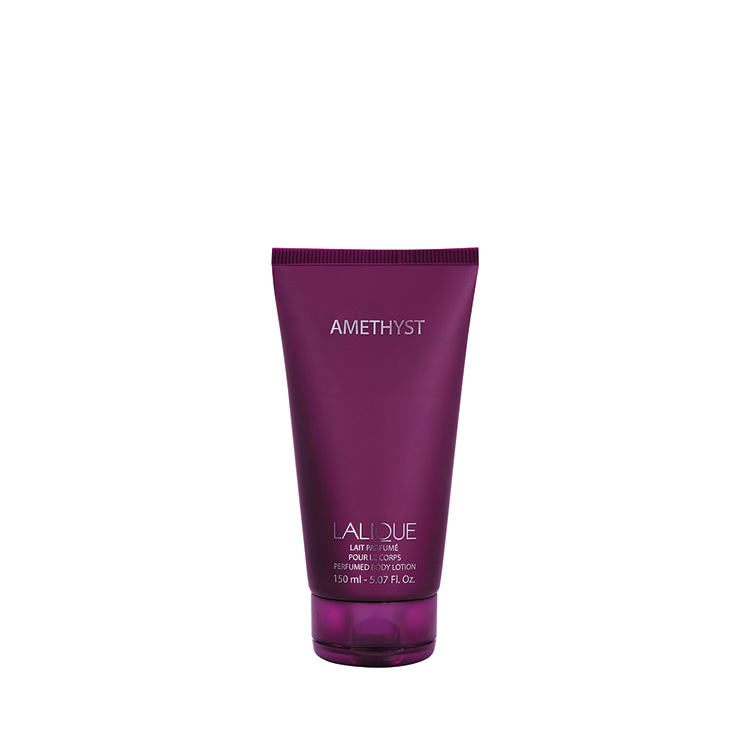 AMETHYST, Perfumed Body Lotion