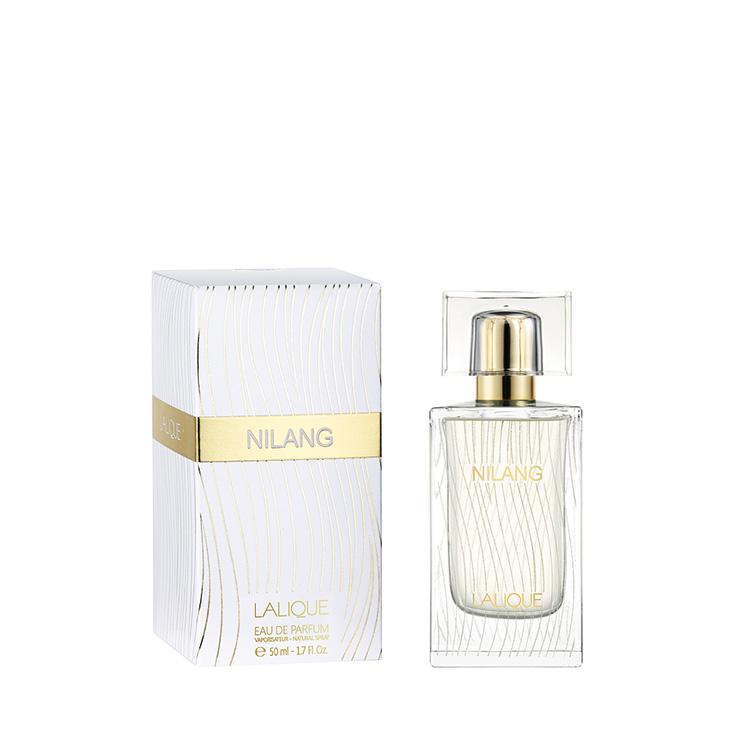 NILANG Eau de Parfum