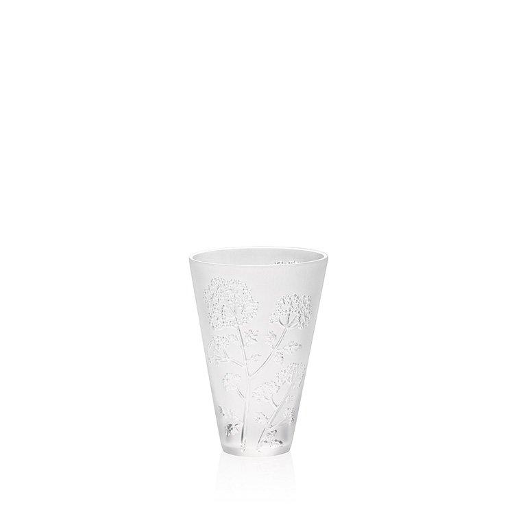 Ombelles small vase