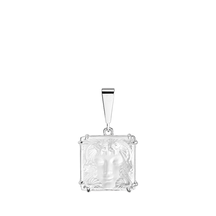 Arethuse pendant