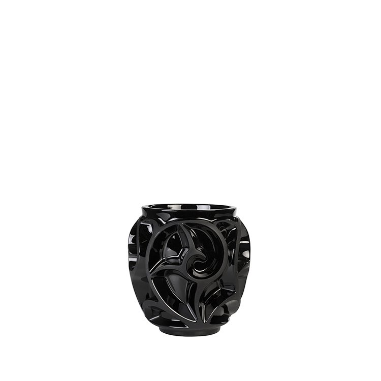 Vase Tourbillons petit modèle