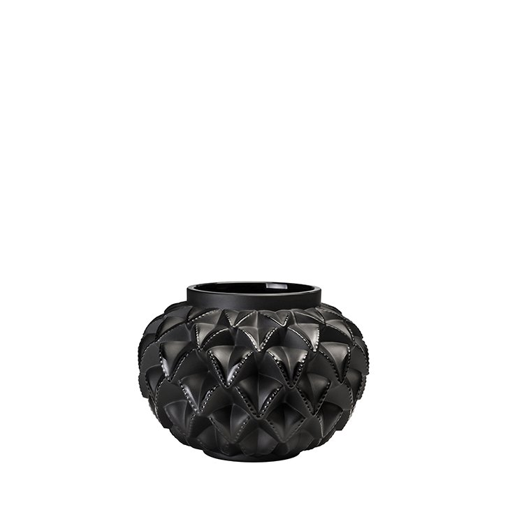 Languedoc small vase