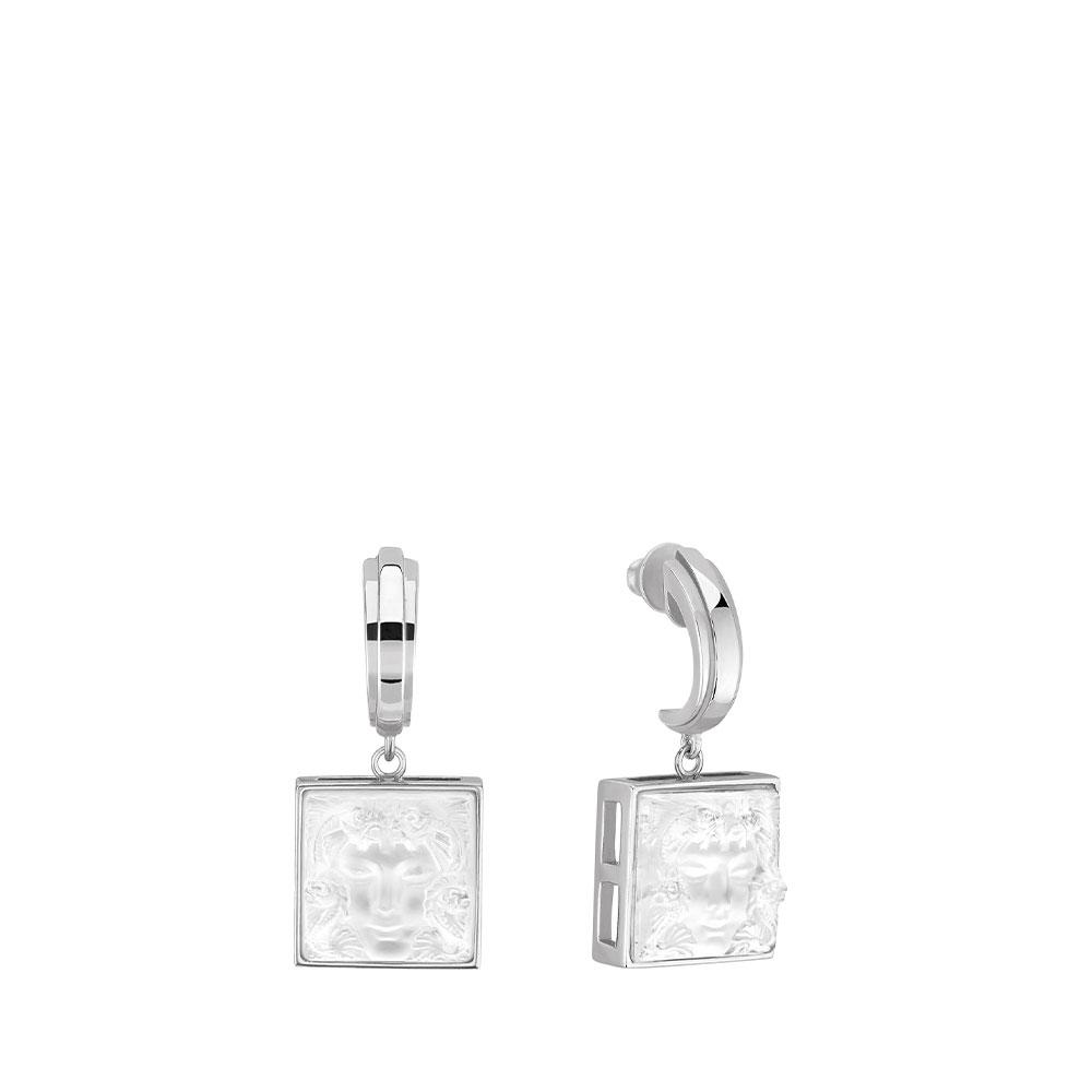 Arethuse Earrings