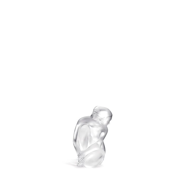 Venus, Small Nude sculpture