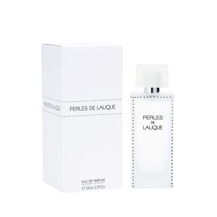 PERLES DE LALIQUE, Eau de Parfum