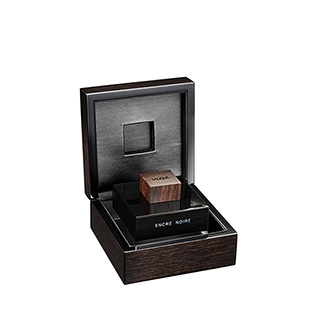 Homme NoireParfum Pour Lalique Encre Parfums DIEH9YeW2