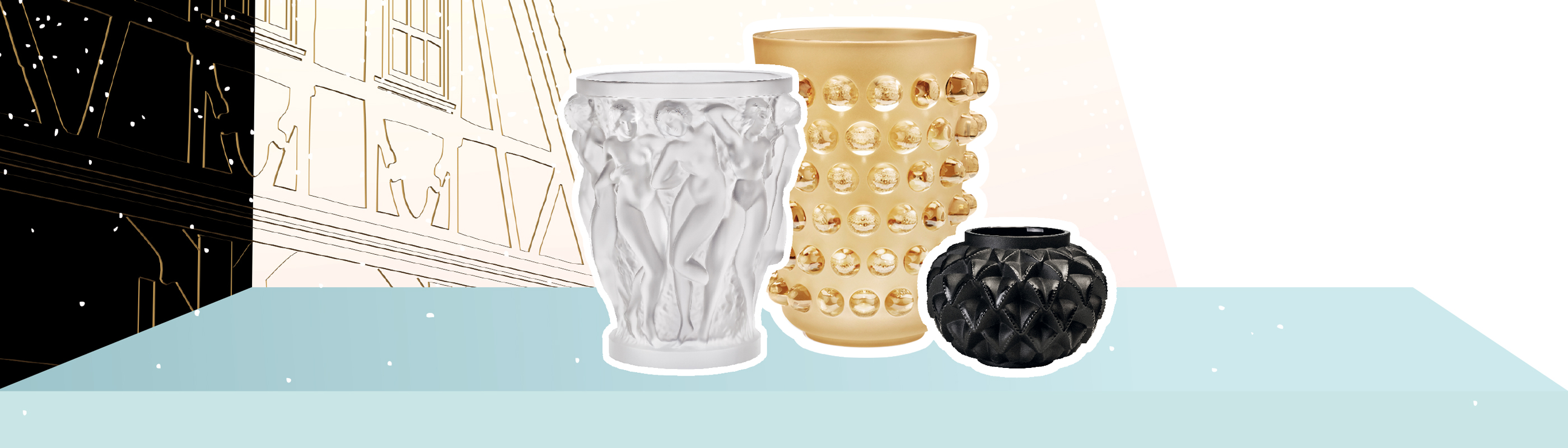 Homeware Holiday gifts